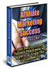 Thumbnail Affiliate Marketing Success Vol. 1